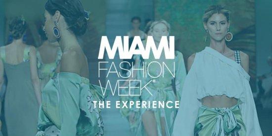 Miami News