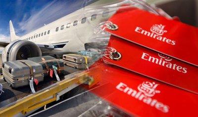 Ufficio Emirates A Roma : Emirates lancia il volo dubai doha con l airbus a